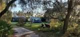 5800 Leon Tyson Road - Photo 23
