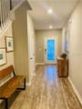 2209 Red Rock Court - Photo 5