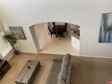 258 Carrera Avenue - Photo 9