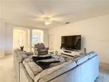 3813 Shoreside Drive - Photo 6