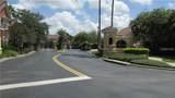 8843 Villa View Circle - Photo 2