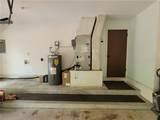4931 Apopka Vineland Road - Photo 20
