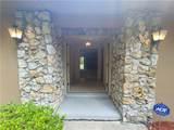 4931 Apopka Vineland Road - Photo 54