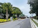 2430 Knight Island Drive - Photo 39