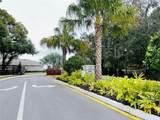 2430 Knight Island Drive - Photo 40