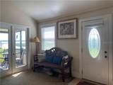 6115 Lake Lizzie Drive - Photo 10