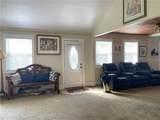 6115 Lake Lizzie Drive - Photo 11