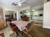 6115 Lake Lizzie Drive - Photo 27