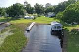 6115 Lake Lizzie Drive - Photo 3