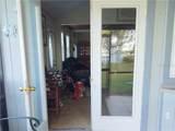 6115 Lake Lizzie Drive - Photo 40