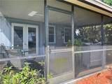 6115 Lake Lizzie Drive - Photo 42