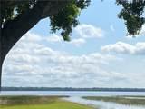 6115 Lake Lizzie Drive - Photo 43