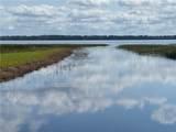 6115 Lake Lizzie Drive - Photo 45