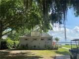 6115 Lake Lizzie Drive - Photo 47