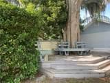 6115 Lake Lizzie Drive - Photo 49