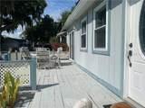 6115 Lake Lizzie Drive - Photo 5