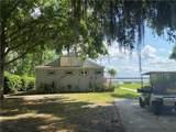 6115 Lake Lizzie Drive - Photo 50