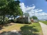 6115 Lake Lizzie Drive - Photo 51