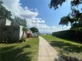 6115 Lake Lizzie Drive - Photo 52