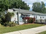 6115 Lake Lizzie Drive - Photo 53