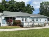 6115 Lake Lizzie Drive - Photo 54