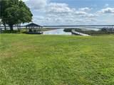 6115 Lake Lizzie Drive - Photo 58
