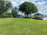 6115 Lake Lizzie Drive - Photo 59