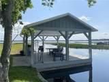 6115 Lake Lizzie Drive - Photo 6