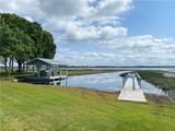 6115 Lake Lizzie Drive - Photo 60