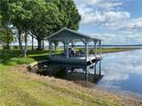 6115 Lake Lizzie Drive - Photo 61