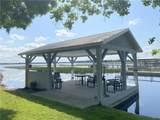 6115 Lake Lizzie Drive - Photo 62