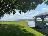 6115 Lake Lizzie Drive - Photo 63