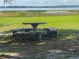 6115 Lake Lizzie Drive - Photo 64