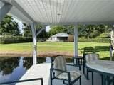 6115 Lake Lizzie Drive - Photo 65