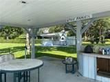 6115 Lake Lizzie Drive - Photo 66