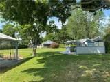 6115 Lake Lizzie Drive - Photo 69