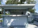 6115 Lake Lizzie Drive - Photo 7