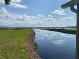 6115 Lake Lizzie Drive - Photo 8