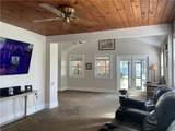 6115 Lake Lizzie Drive - Photo 9