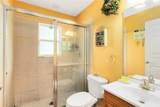 1141 Fort Hill Way - Photo 15