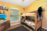 1141 Fort Hill Way - Photo 16