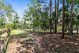 1141 Fort Hill Way - Photo 40