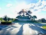 2712 Monticello Way - Photo 7