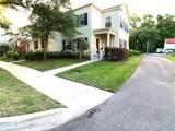 1055 Nash Drive - Photo 3