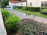 1055 Nash Drive - Photo 6
