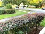 1055 Nash Drive - Photo 7