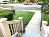 1055 Nash Drive - Photo 8