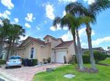 556 Brunello Drive - Photo 4
