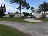 3535 Boggy Creek Road - Photo 3