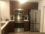14501 Grove Resort Ave - Photo 9